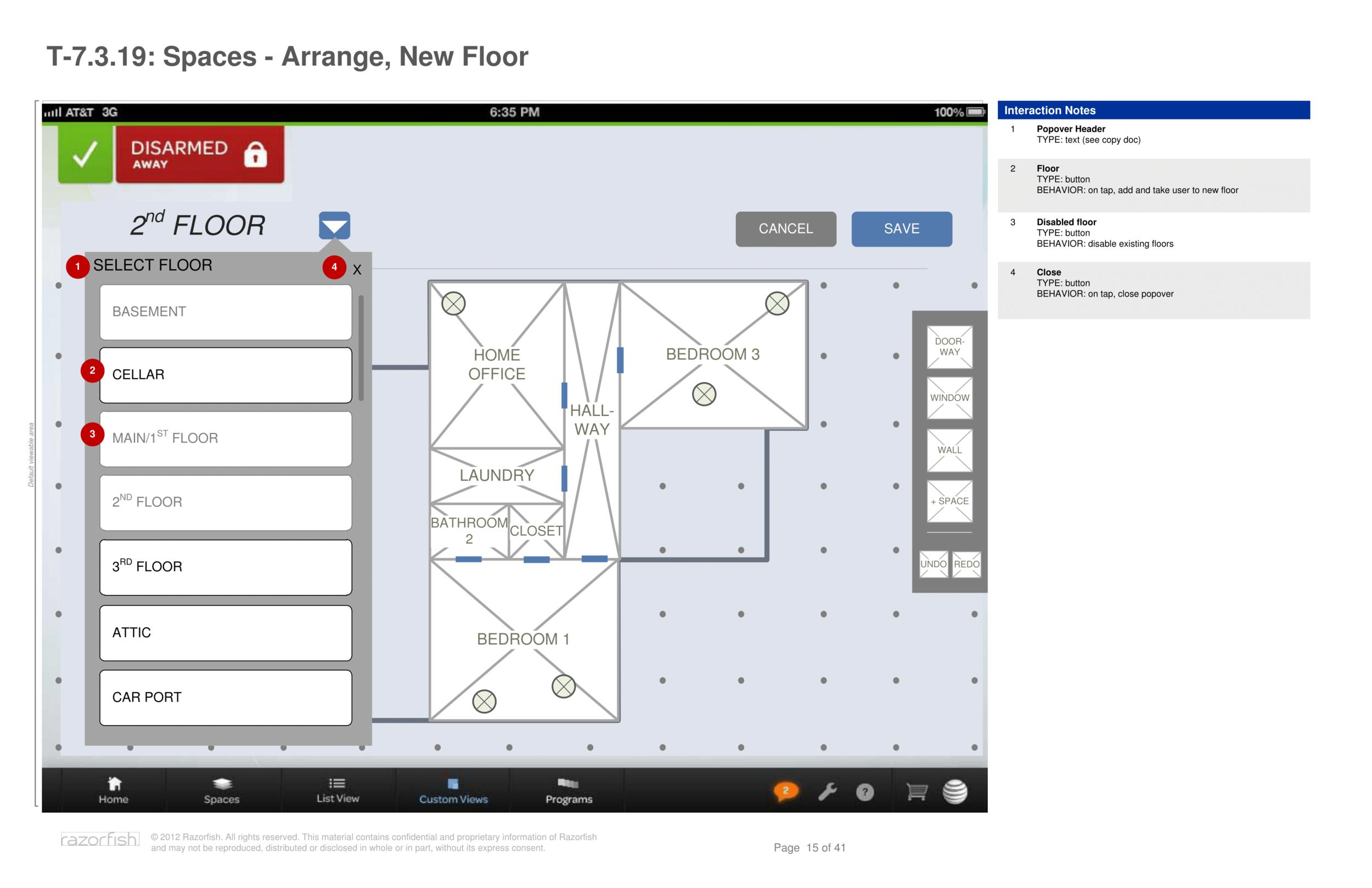 portfolio ATTDL_P1_iPad_Spaces_Wires_Draft_032612-15.png