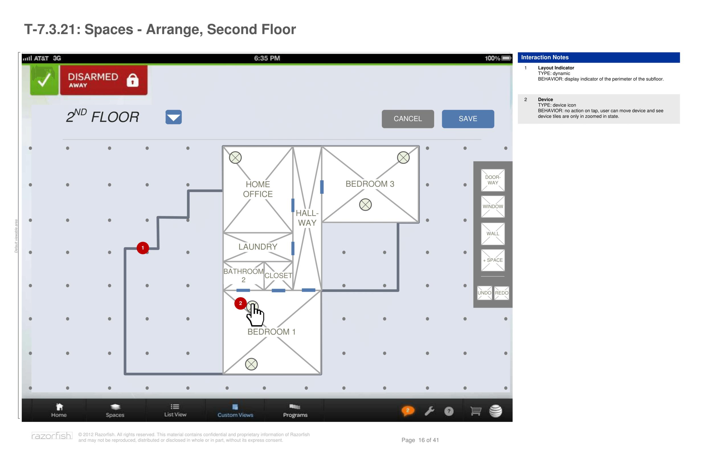 portfolio ATTDL_P1_iPad_Spaces_Wires_Draft_032612-16.png
