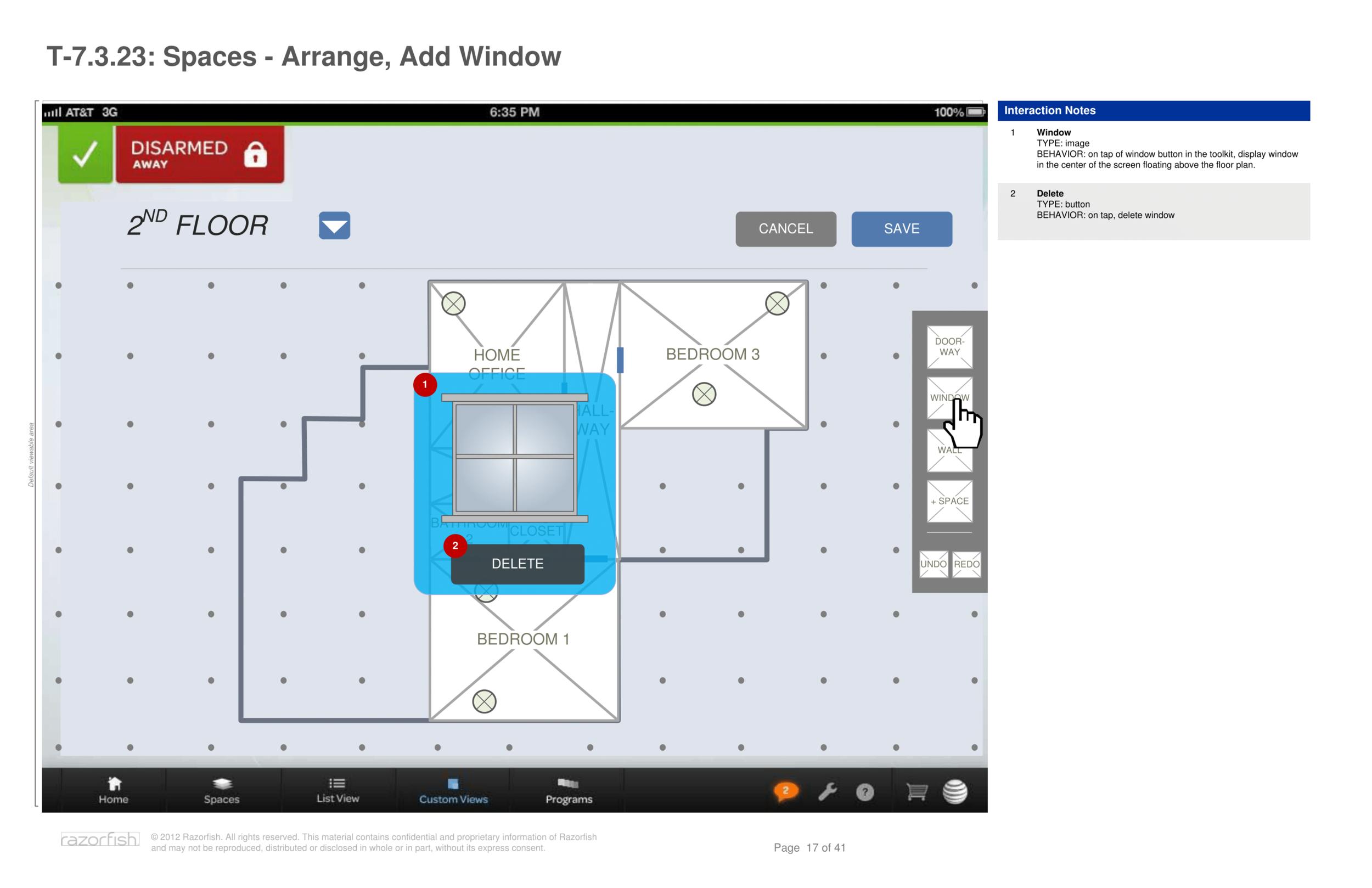 portfolio ATTDL_P1_iPad_Spaces_Wires_Draft_032612-17.png