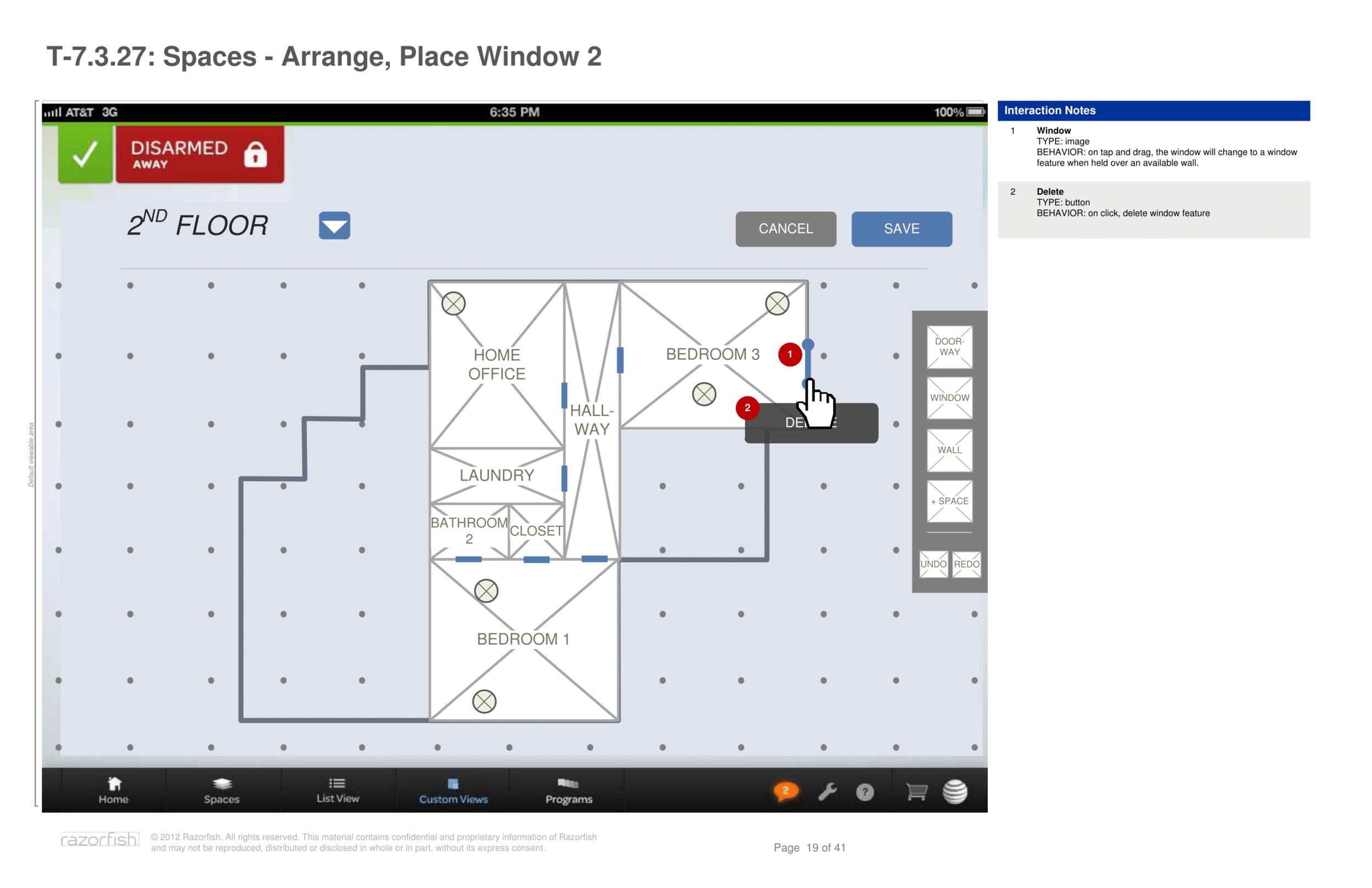 portfolio ATTDL_P1_iPad_Spaces_Wires_Draft_032612-19.png
