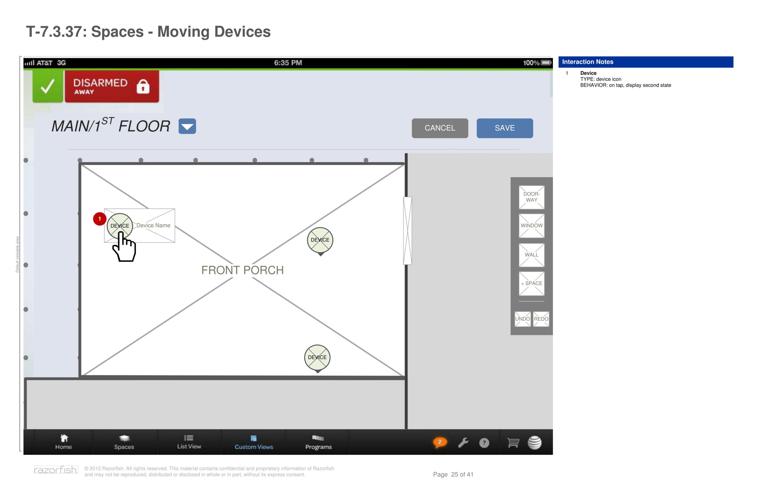 portfolio ATTDL_P1_iPad_Spaces_Wires_Draft_032612-25.png