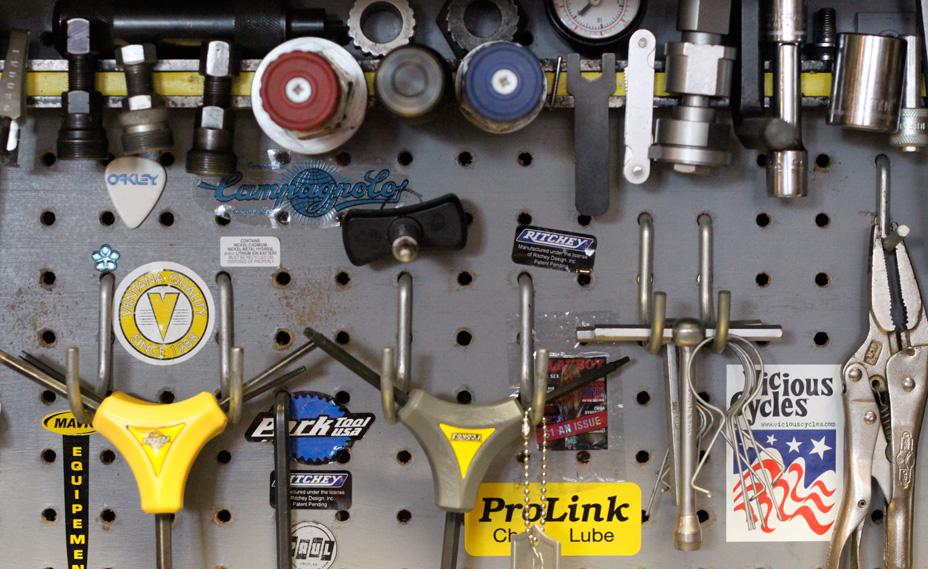 whatever.tools.jpg