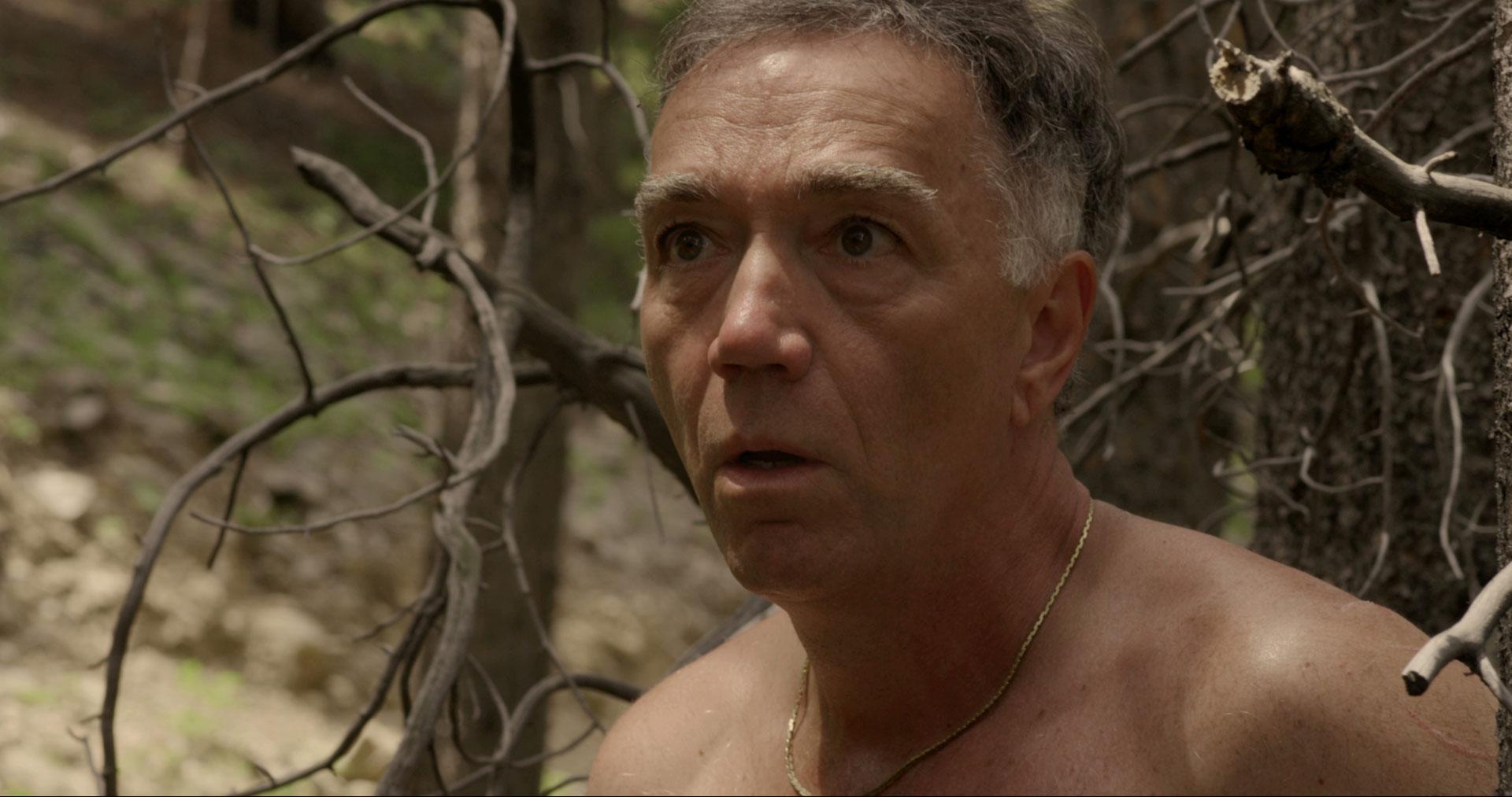 Kevin Sean Ryan (Jakob Juergenson)