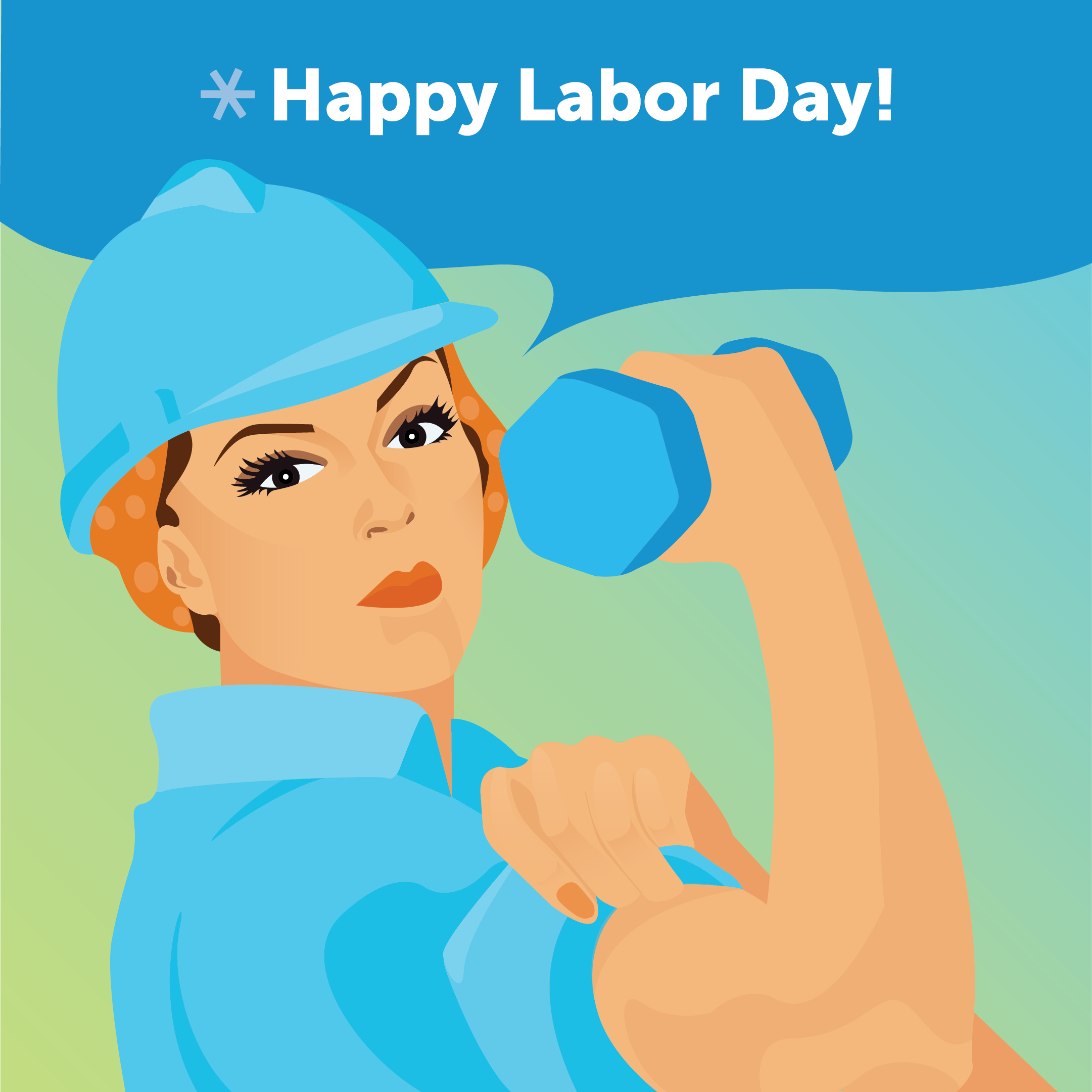 pf_labor-day_3.png