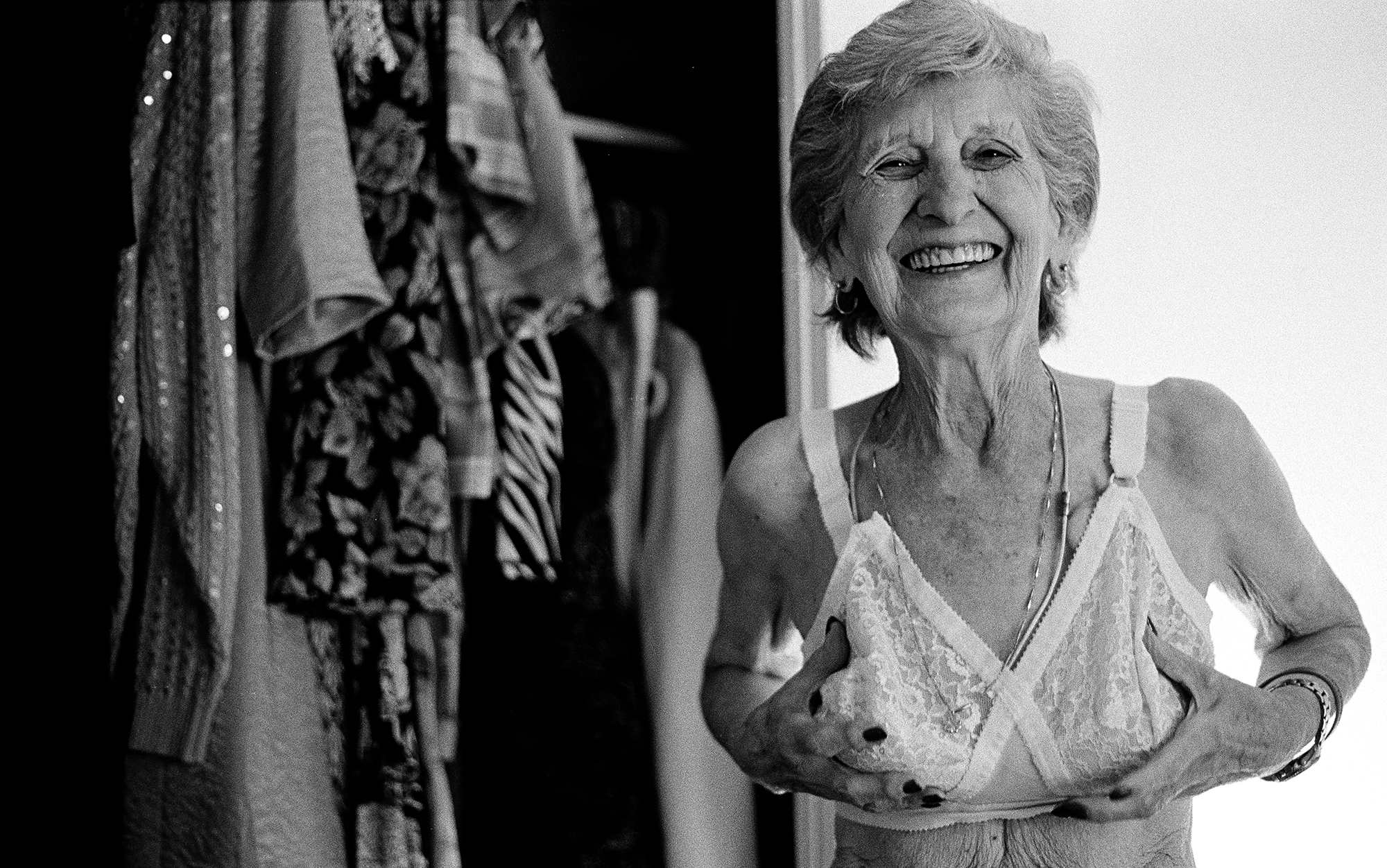 Grandma's Bra.jpg