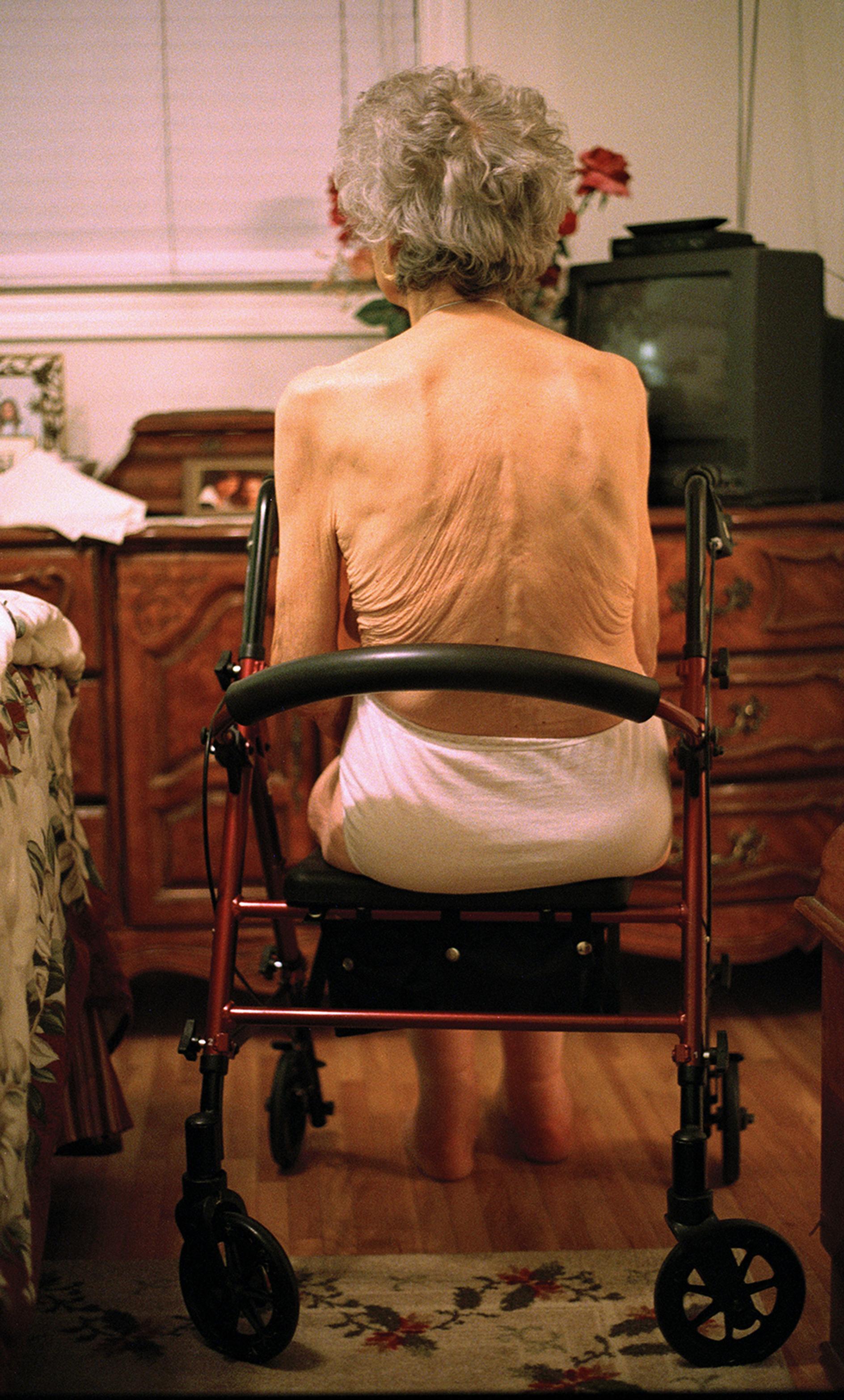 Sitting Walker.jpg
