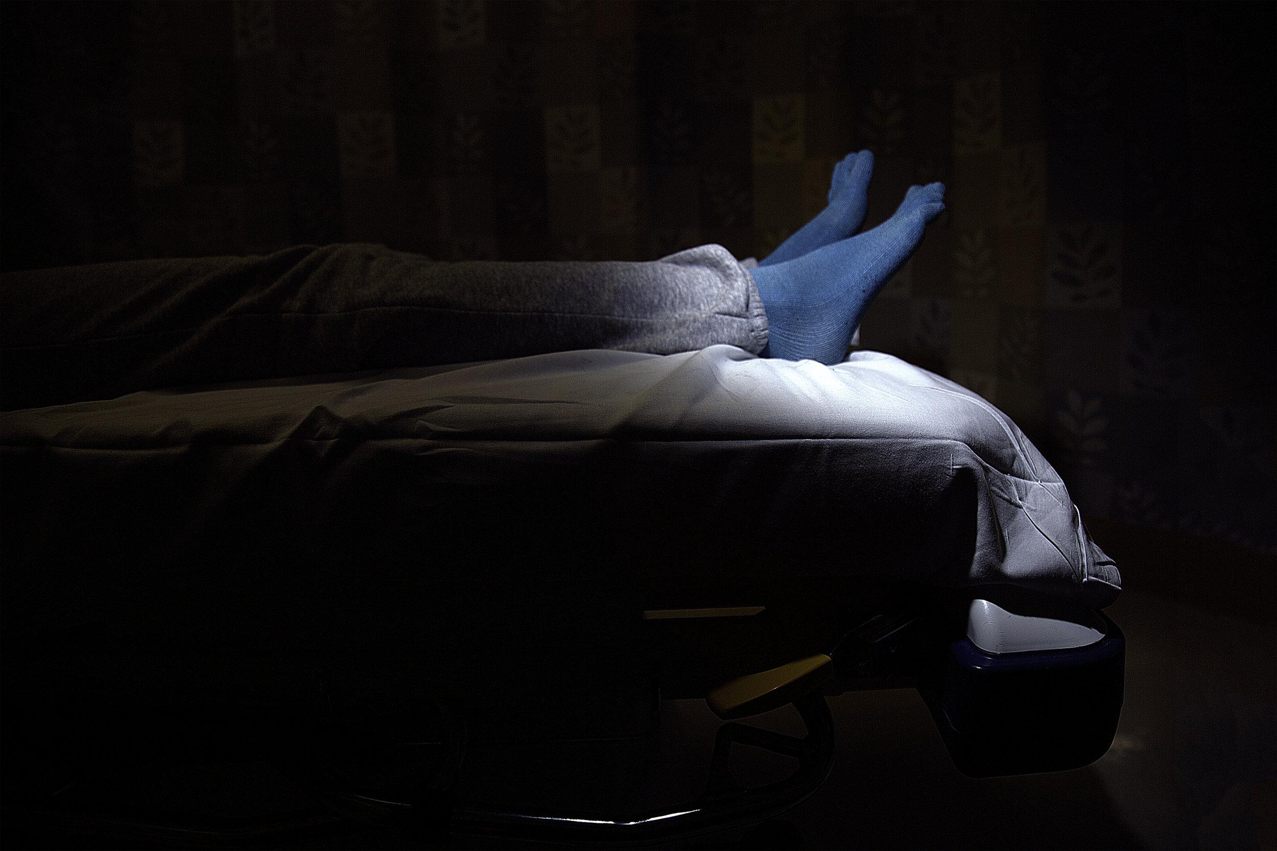 Emergency_Room_Feet.jpg
