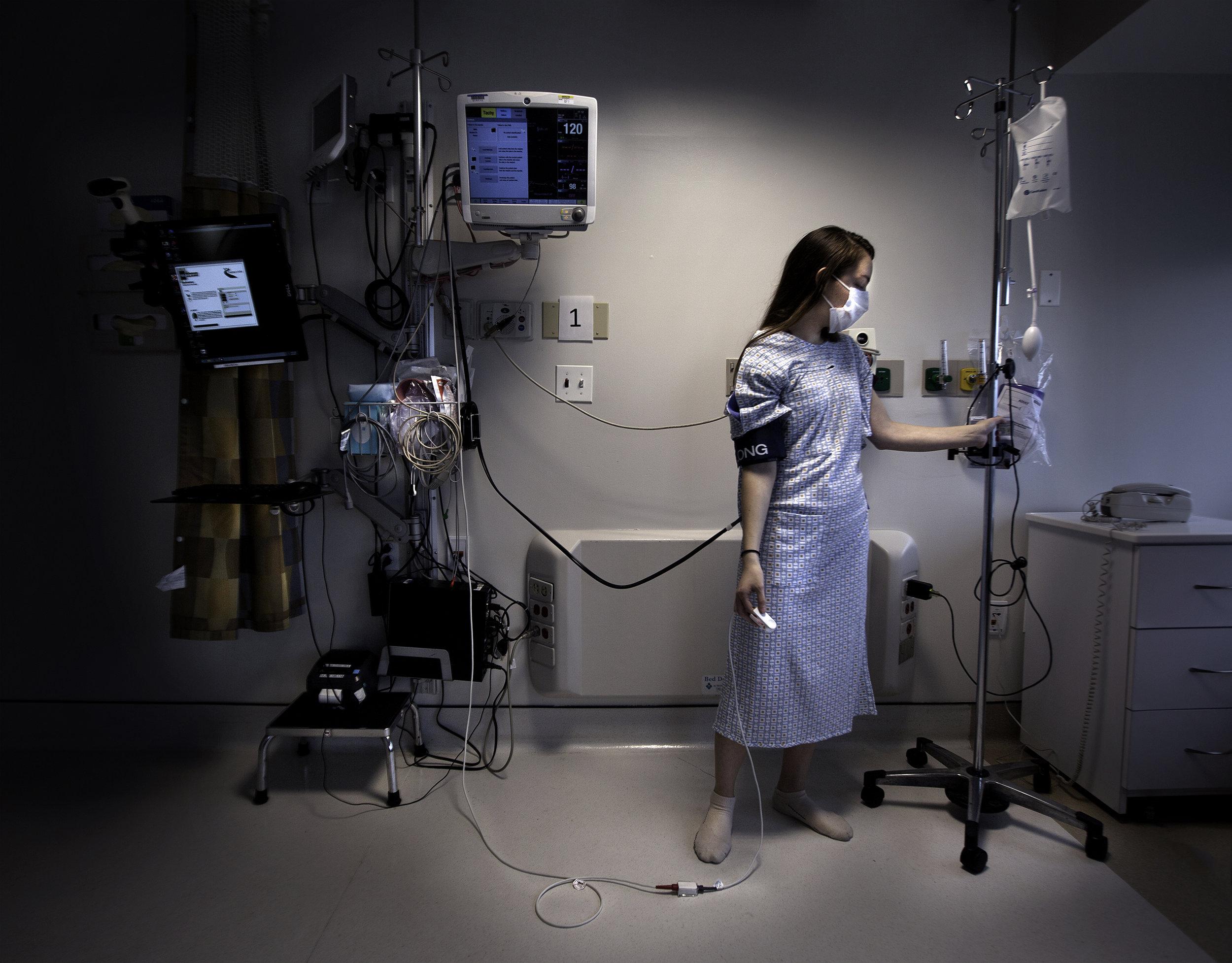 In_Patient_Unit.jpg