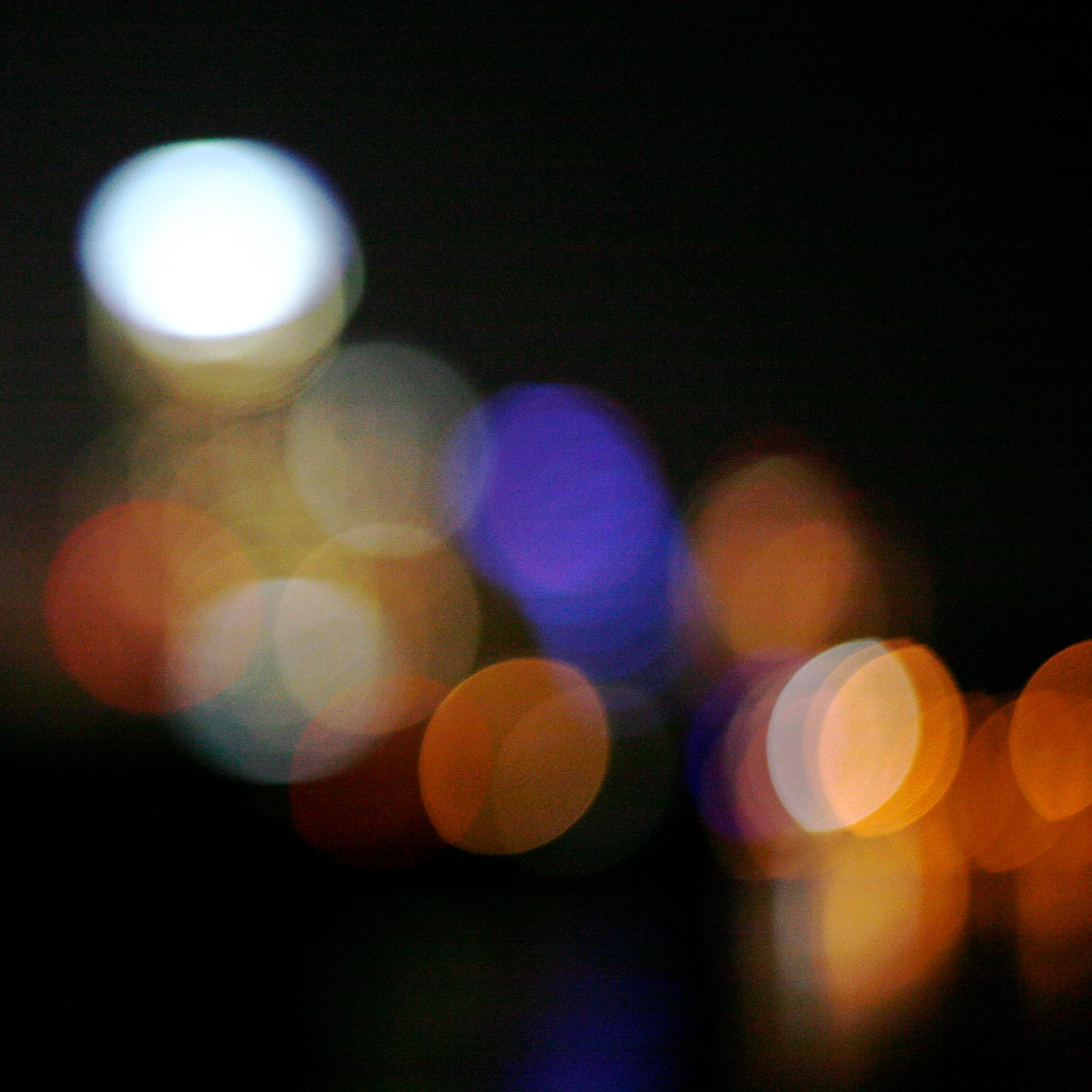 AbstractCityLights.jpg