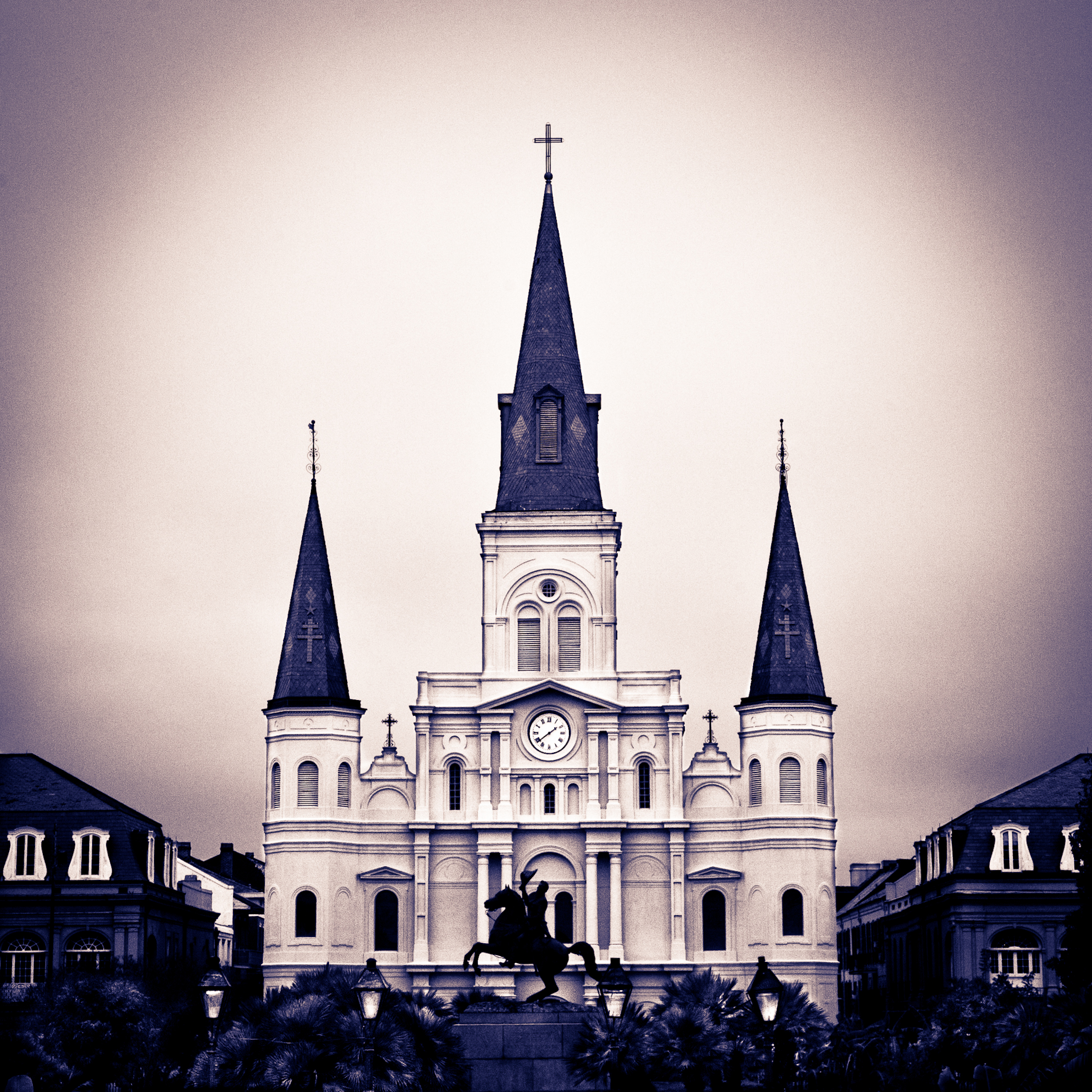 St.LouisCathedral.jpg