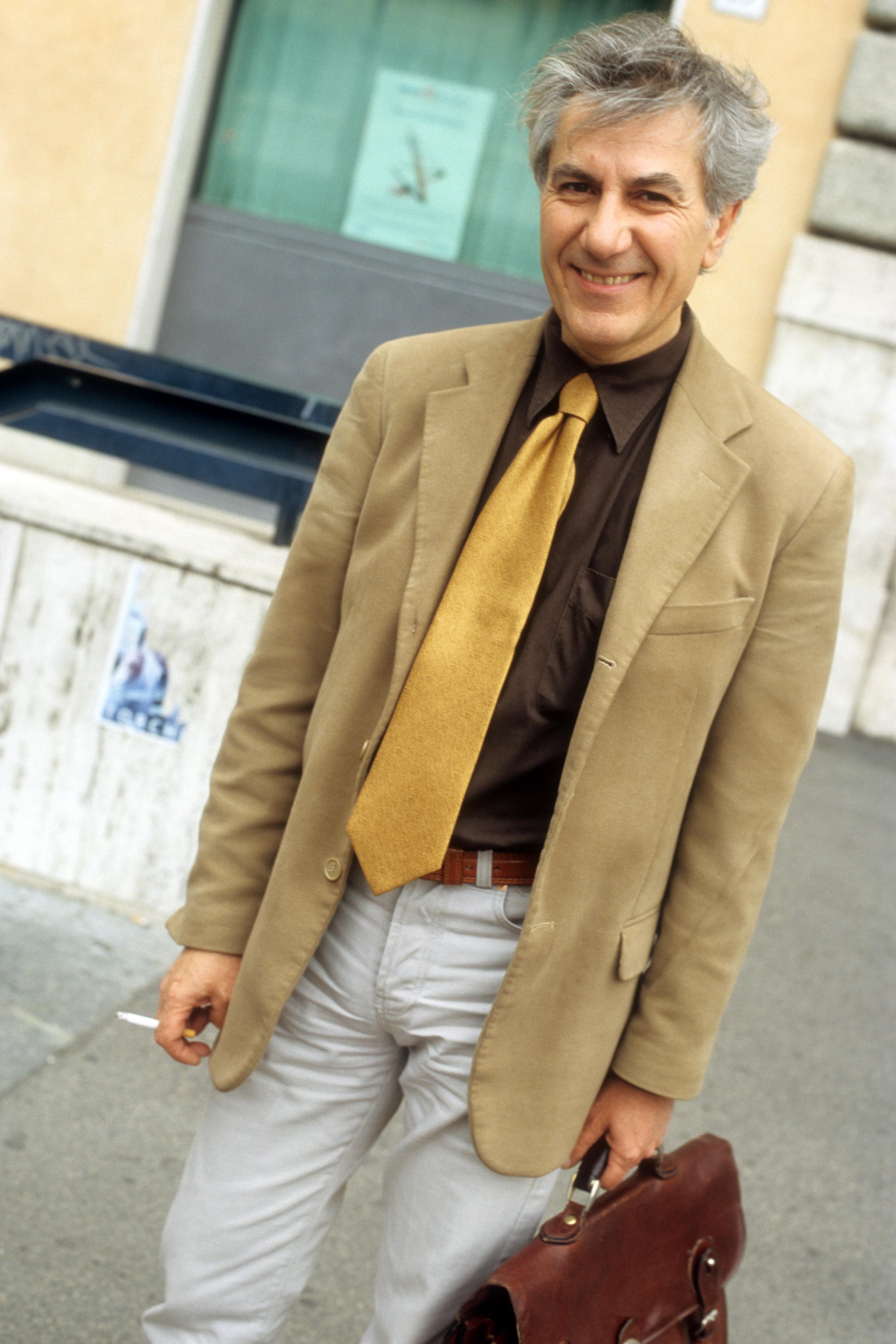 ItalyBusinessMan.jpg