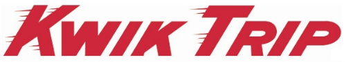 Purchase convenient prepaid Kwik Trip cards at the Brigade office and support area youth! Cards are available in $20 and $50 denominations. Cards are sold at face value and Brigade receives a percentage of the purchase price directly from Kwik Trip.