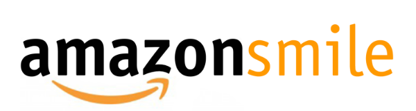 AmazonSmile is a simple and automatic way for you to support the Brigade every time you shop, at no cost to you. When you shop at smile.amazon.com and select the Brigade as your charity, you'll find the exact same low prices and convenient shopping experience as Amazon.com, with the added bonus that Amazon will donate a portion of the purchase price to the Brigade.