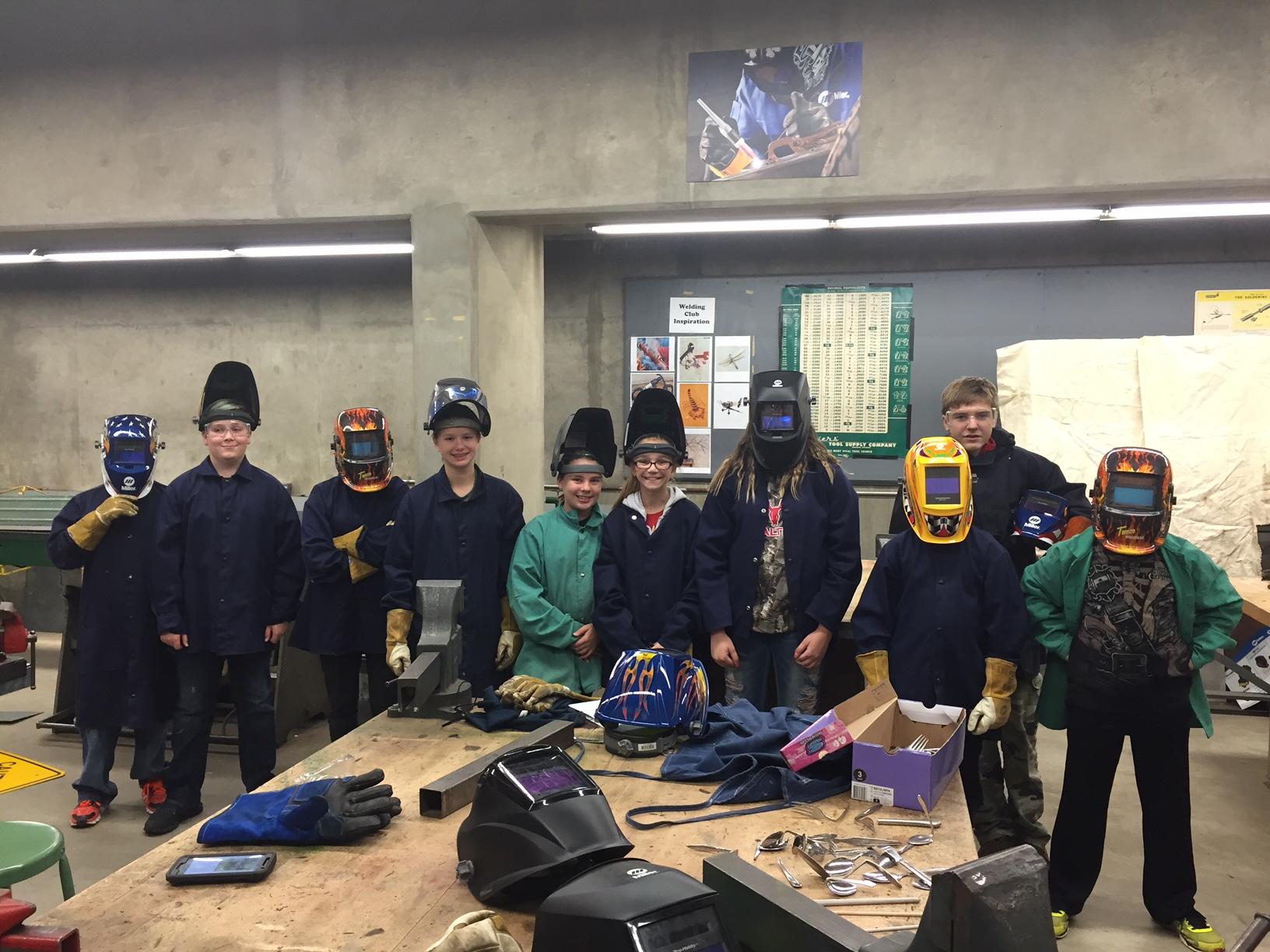 2016 class Hobby welding.JPG