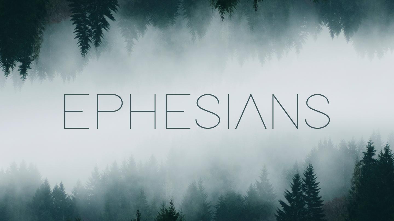 Ephesians (YouVersion).jpg