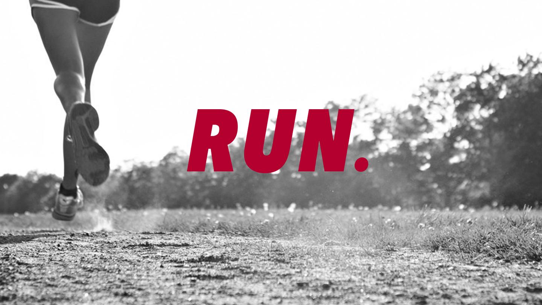 Run (YouVersion).jpg