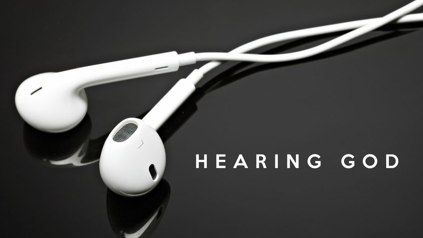 Hearing God (YouVersion).jpg