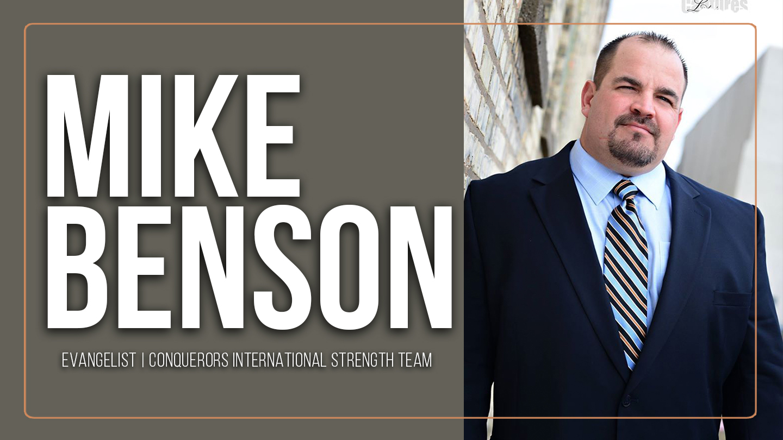 Mike Benson (YouVersion).jpg