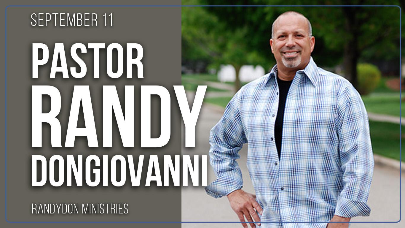 Randy DonGiovanni (Access Res).jpg