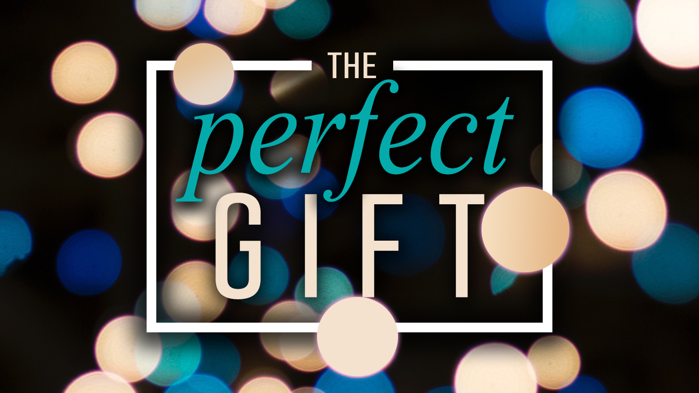 The Perfect Gift (YouVersion).jpg