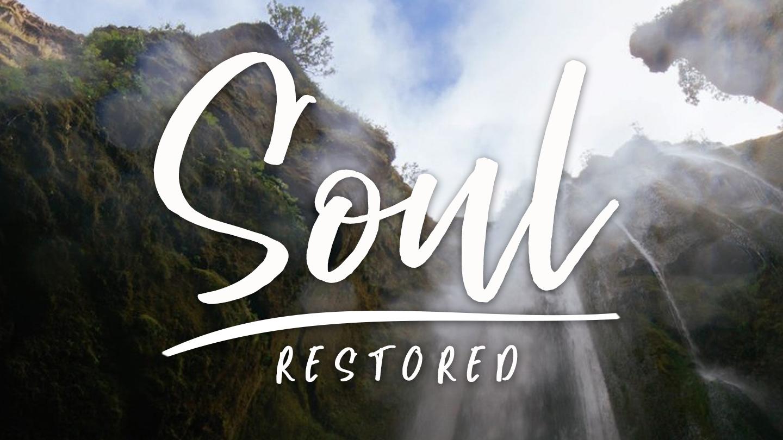 Soul Restored (youversion).jpg