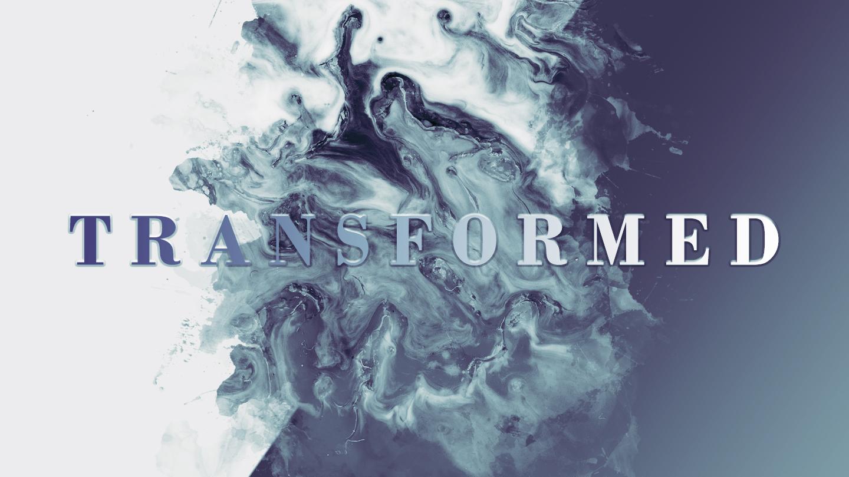 Transformed (YouVersion).jpg