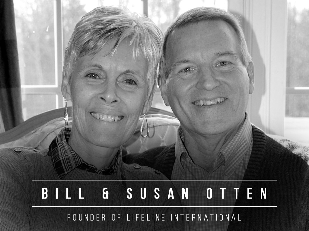 Bill Otten (YouVersion).jpg