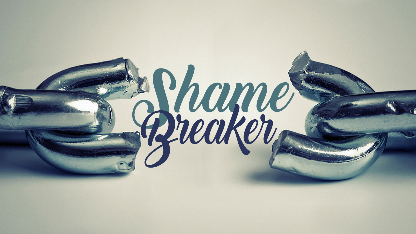 Shame Breaker (youversion).jpg