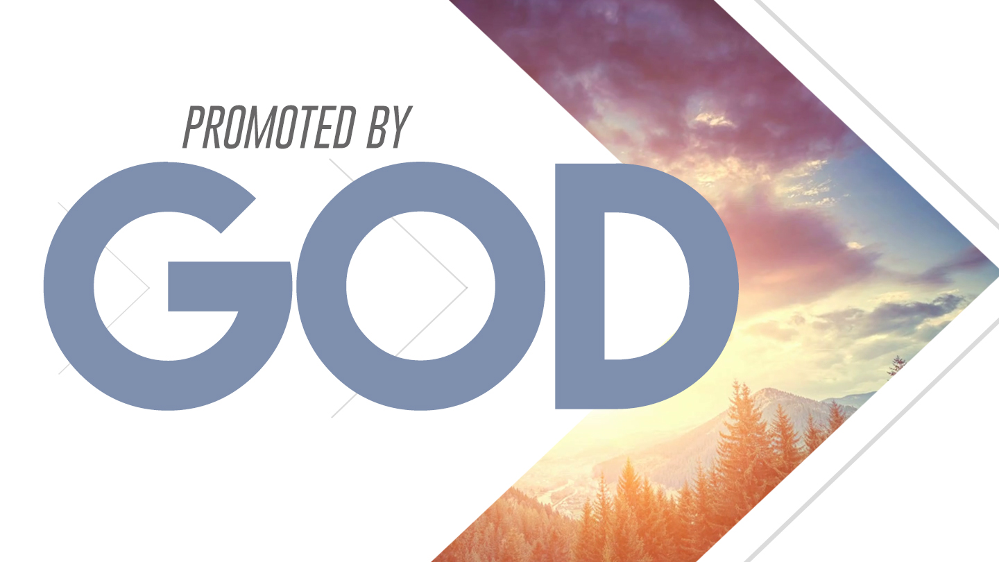 Promoted By God (YouVersion).jpg