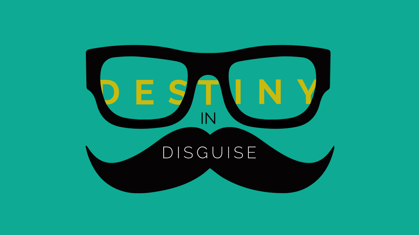 Destiny In Disguise (youversion).jpg