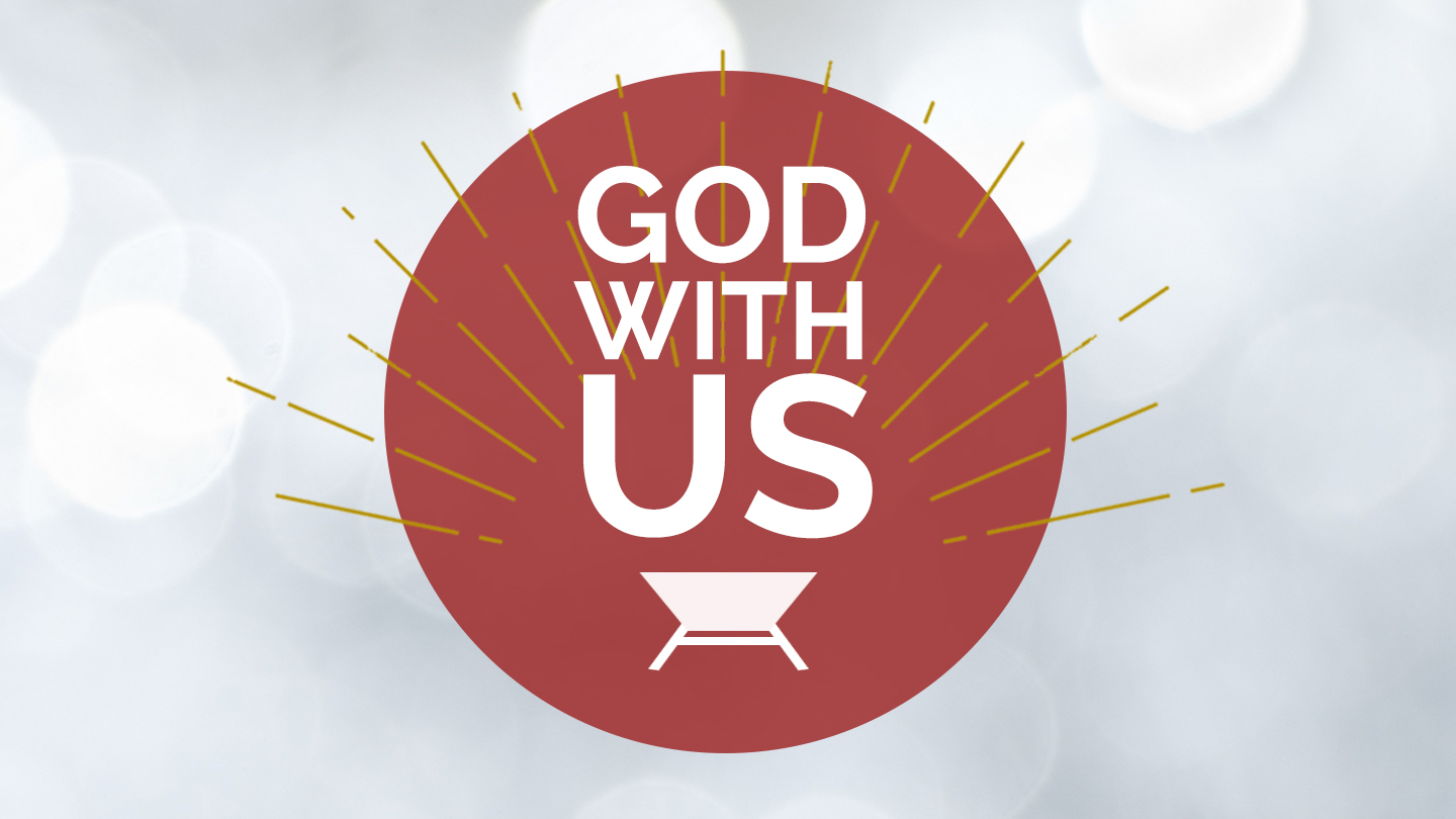 God With Us (YouVersion).jpg
