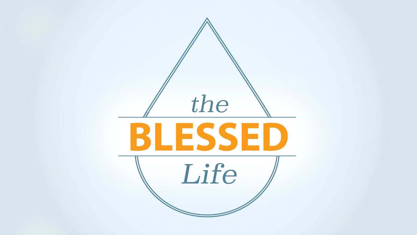 The Blessed Life (YouVersion).jpg