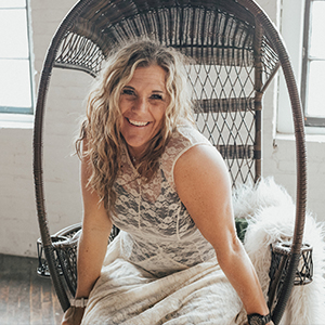 Danielle (Website).jpg