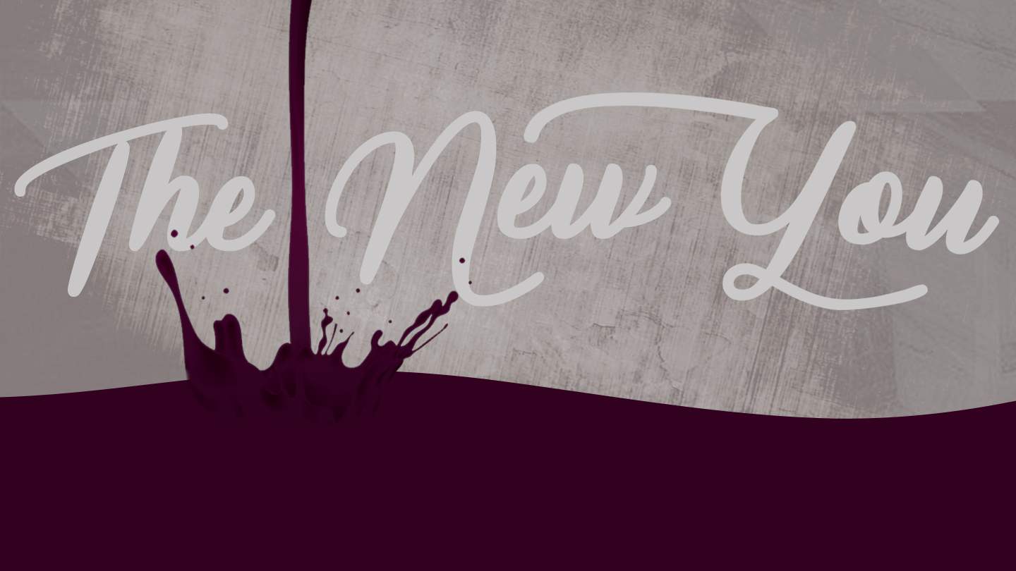 The New You (YouVersion).jpg