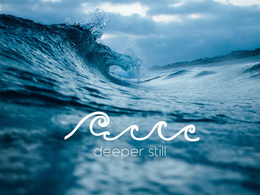 Deeper Still (Social1).jpg