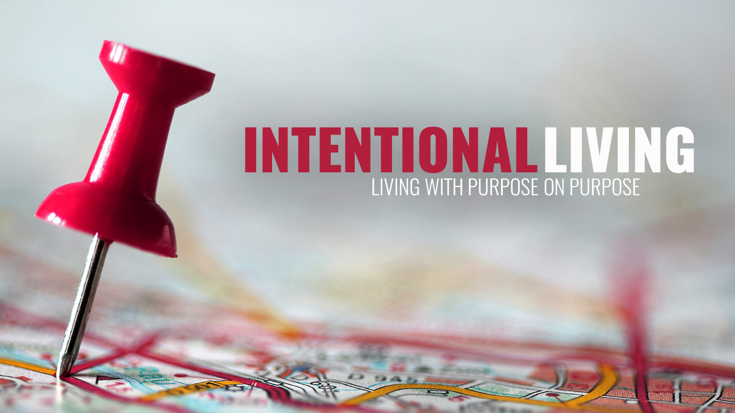 Intentional Living (YouVersion).jpg