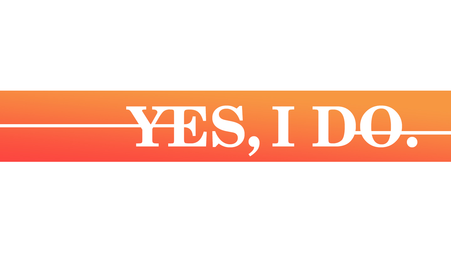 Yes I Do (youversion).jpg