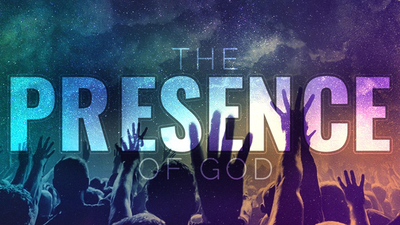 The Presence of God (YouVersion).jpg