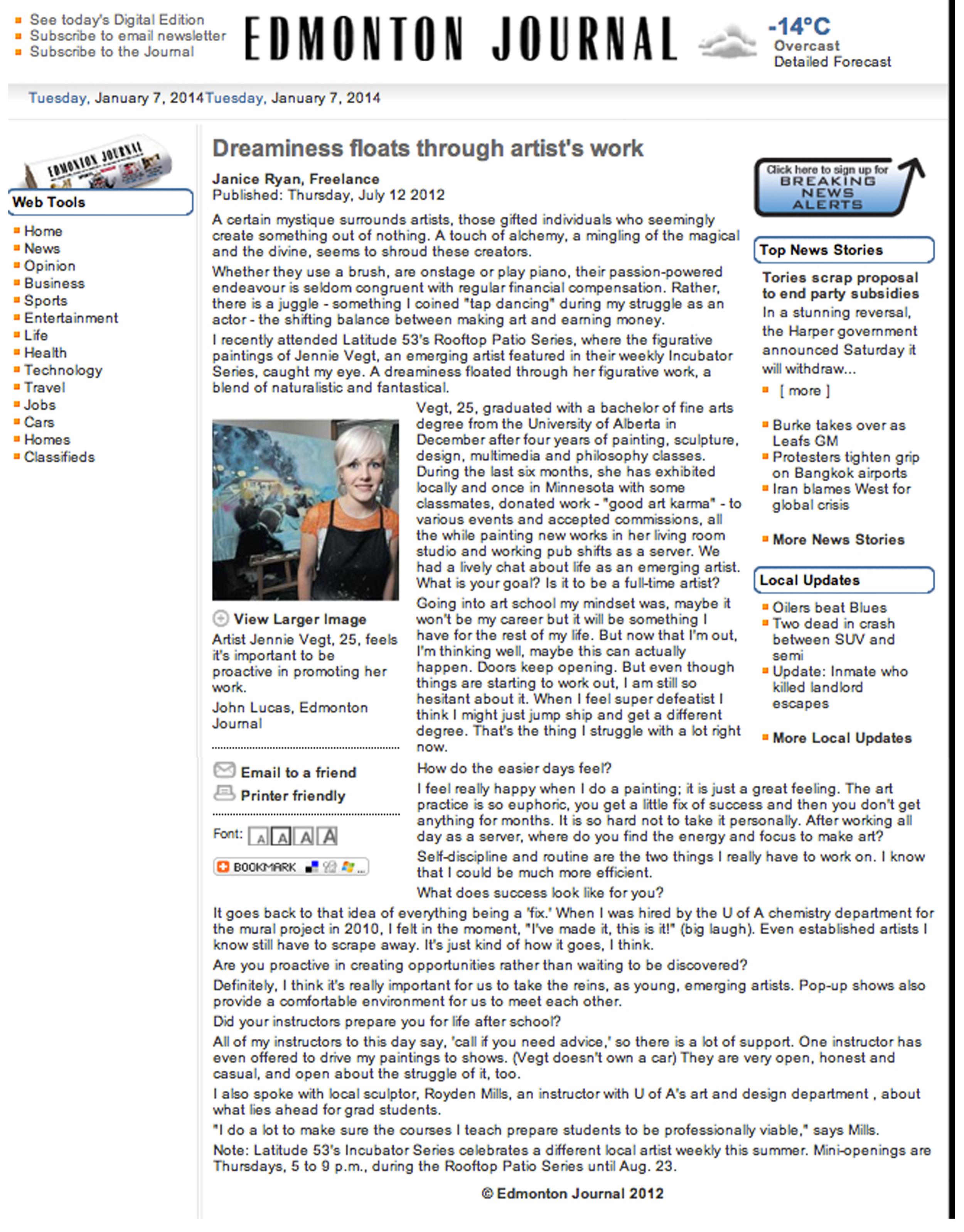 Journal Article.jpg