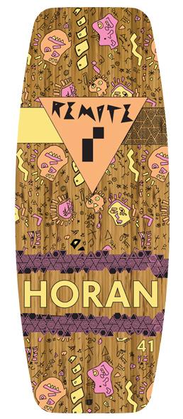 Radical_Horan41.jpg