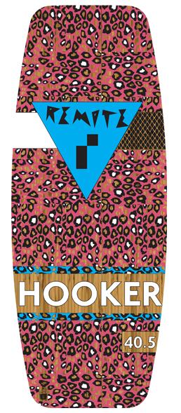 Radical_Hooker40.5.jpg