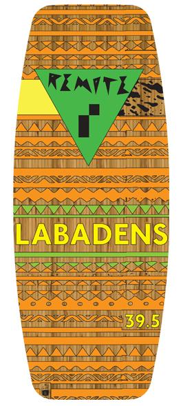 Radical_Labadens39.5.jpg