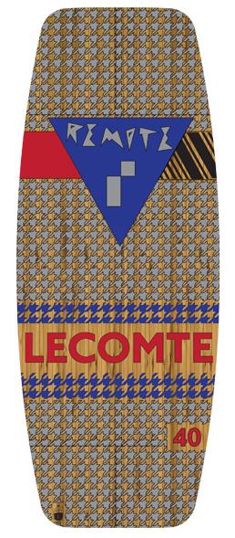 Radical_Lecomte40.jpg