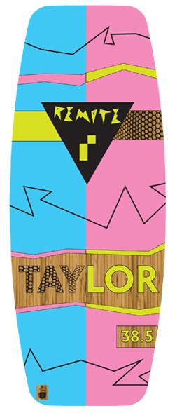 Radical_Taylor38.5.jpg