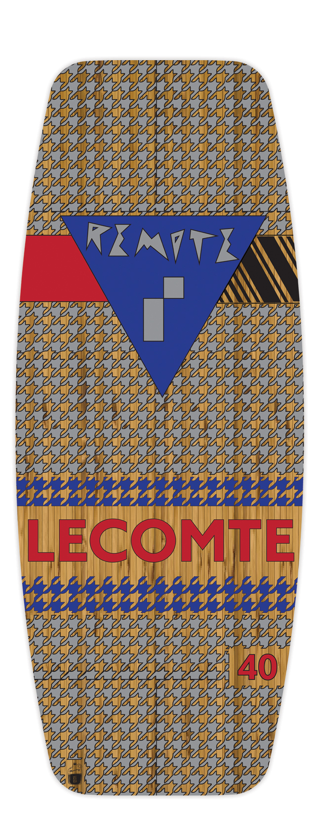 View Lecomte
