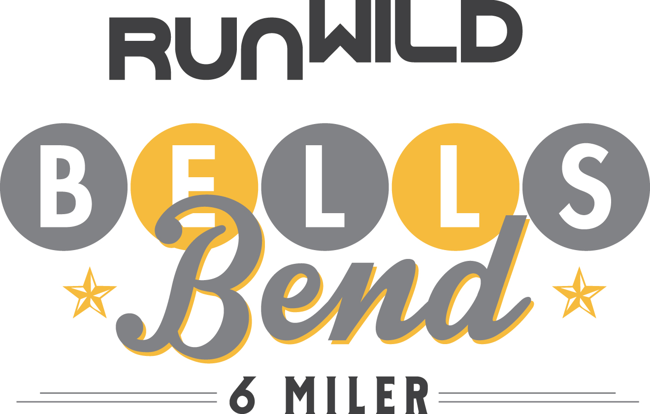 BellsBend_logo.png