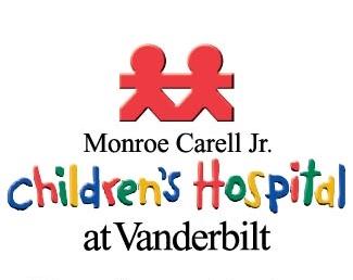 childrenshospital-logo1.jpg
