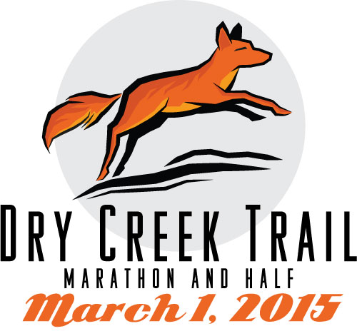 logo_2015_DryCreekTrail.jpg