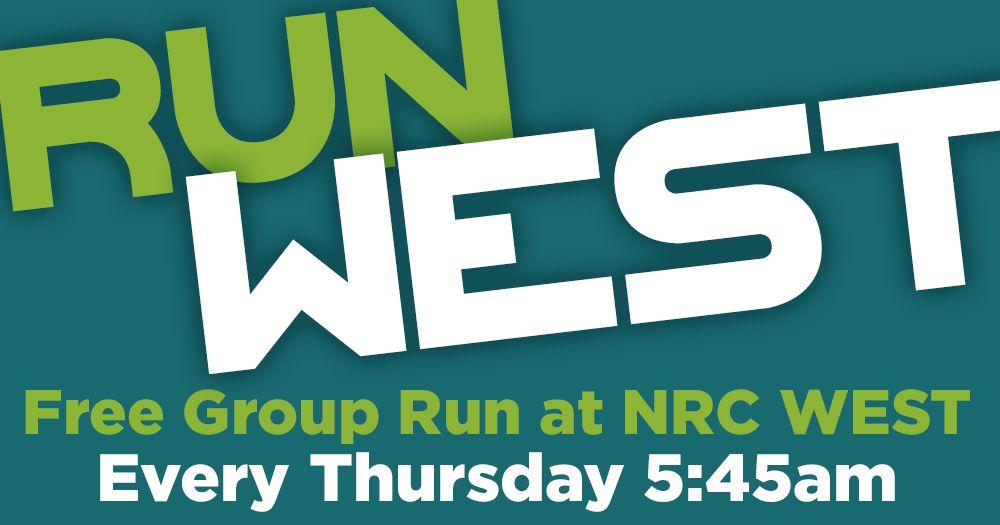 NRC_RunWEST_ThursAMRun.jpg