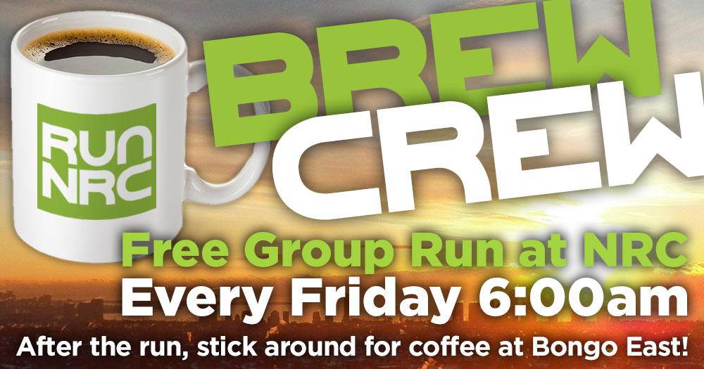 NRC_BrewCrew.jpg